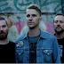 Domkraft stream forthcoming sophomore album Flood early via Revolver Magazine