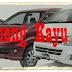 Travel Palembang Kayu Agung: Tarif Ongkos dan Nomor Teleponnya