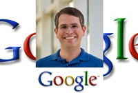 Matt Cutts: What Is Google's View On Guest Blogging For Links?