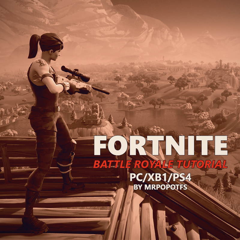 how to use fortnite on ps4 and pc