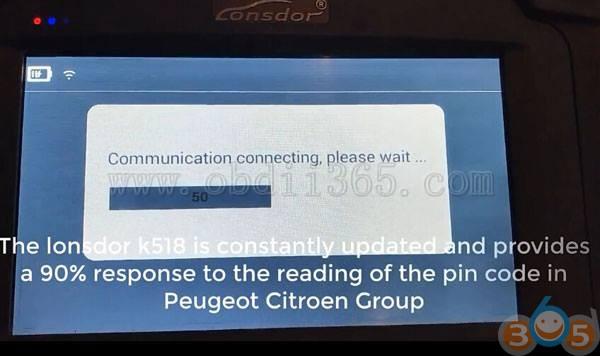 lonsdor-k518ise-psa-pin-code-5
