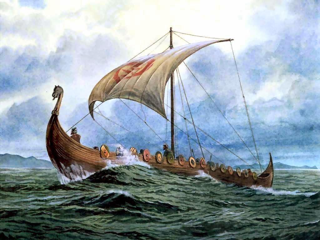 """Resultado de imagen de Fenicios y griegos buenos navegantes"""""""