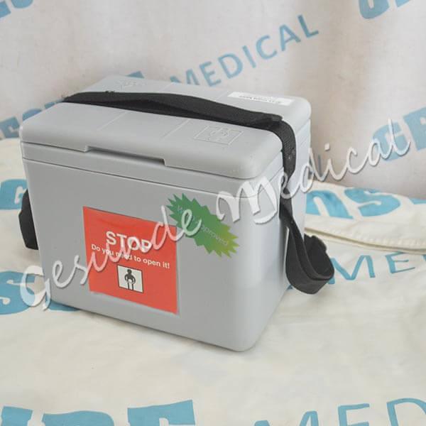 pusat cooler box vaksin