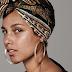 """De simples, o clipe novo da Alicia Keys, """"In Common"""", não tem nada"""