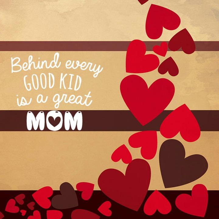 Memaknai Perayaan Hari Ibu