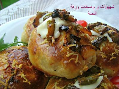chhiwat-ramadan-sahla-2016