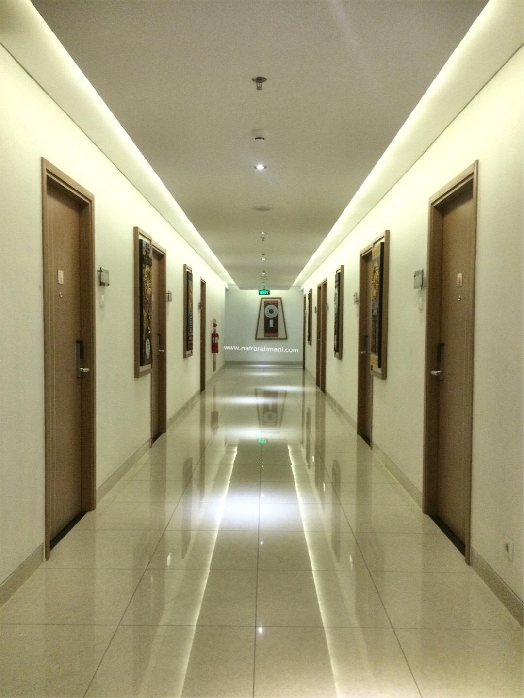 saka-premier-hotel-natrarahmani