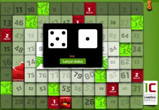 http://cvc.instituto-camoes.pt/aprender-portugues/a-brincar/jogo-da-gloria.html
