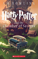 https://www.goodreads.com/book/show/17347384-harry-potter-and-the-chamber-of-secrets