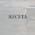 ADULTEZ - Receta