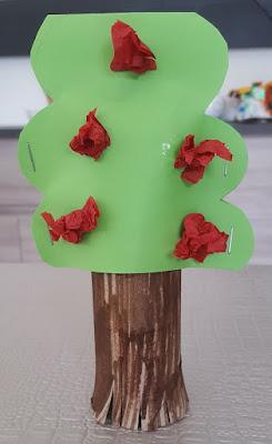 arbre-carton