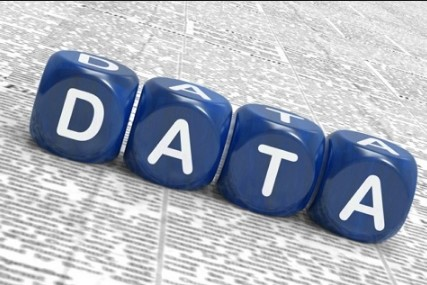 Cara Memperoleh Data Primer dan Data Sekunder