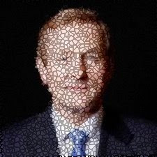 stained-glass Enda