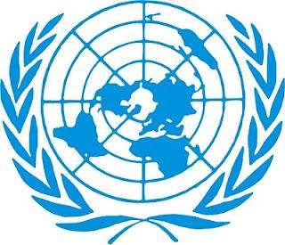 Ketentuan intervensi dalam Piagam PBB