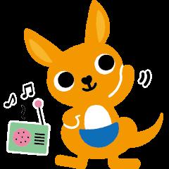Kampo-kun