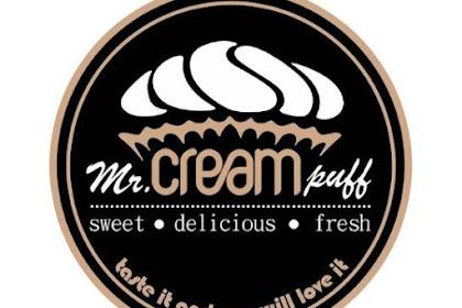 Lowongan Kerja Mr. Cream Puff Pekanbaru Januari 2019