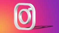 Download GBInsta Instagram Mod Version Update Terbaru 2018