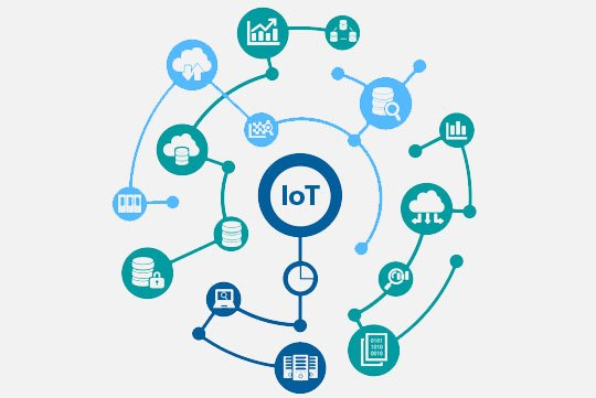 Why You Need to Show the True Value of IOT Solutions