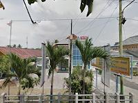 PENDAFTARAN MAHASISWA BARU (STP RIAU) 2020-2021