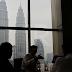 Majikan didenda RM10,000 jika tidak beri cuti pada pekerja, 24 April ini
