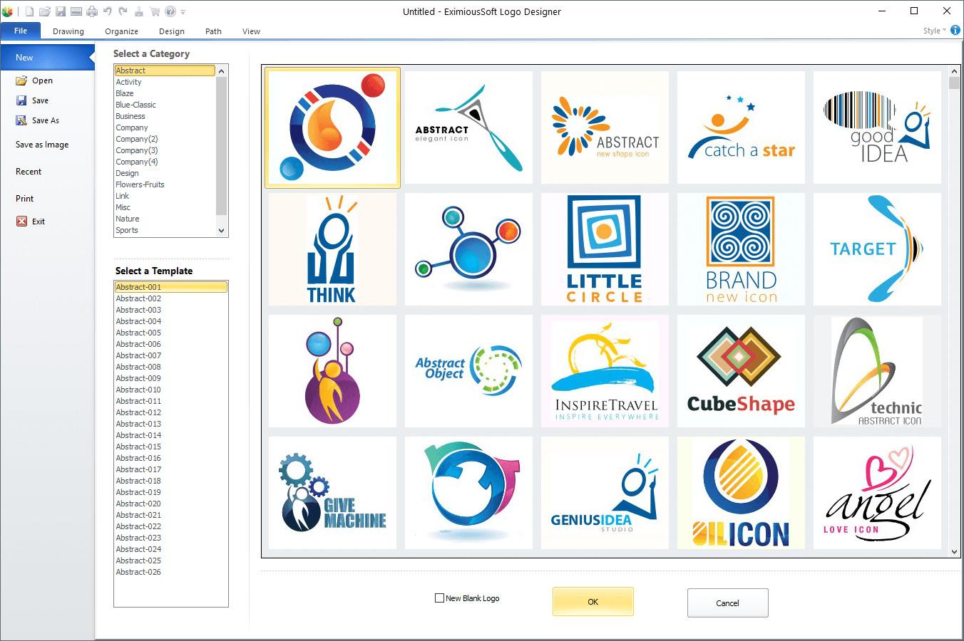 EximiousSoft Logo Designer Portable 3.8.8 ~ portable apps - photo#11