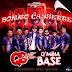 Qmbia Base – Borro Cassette