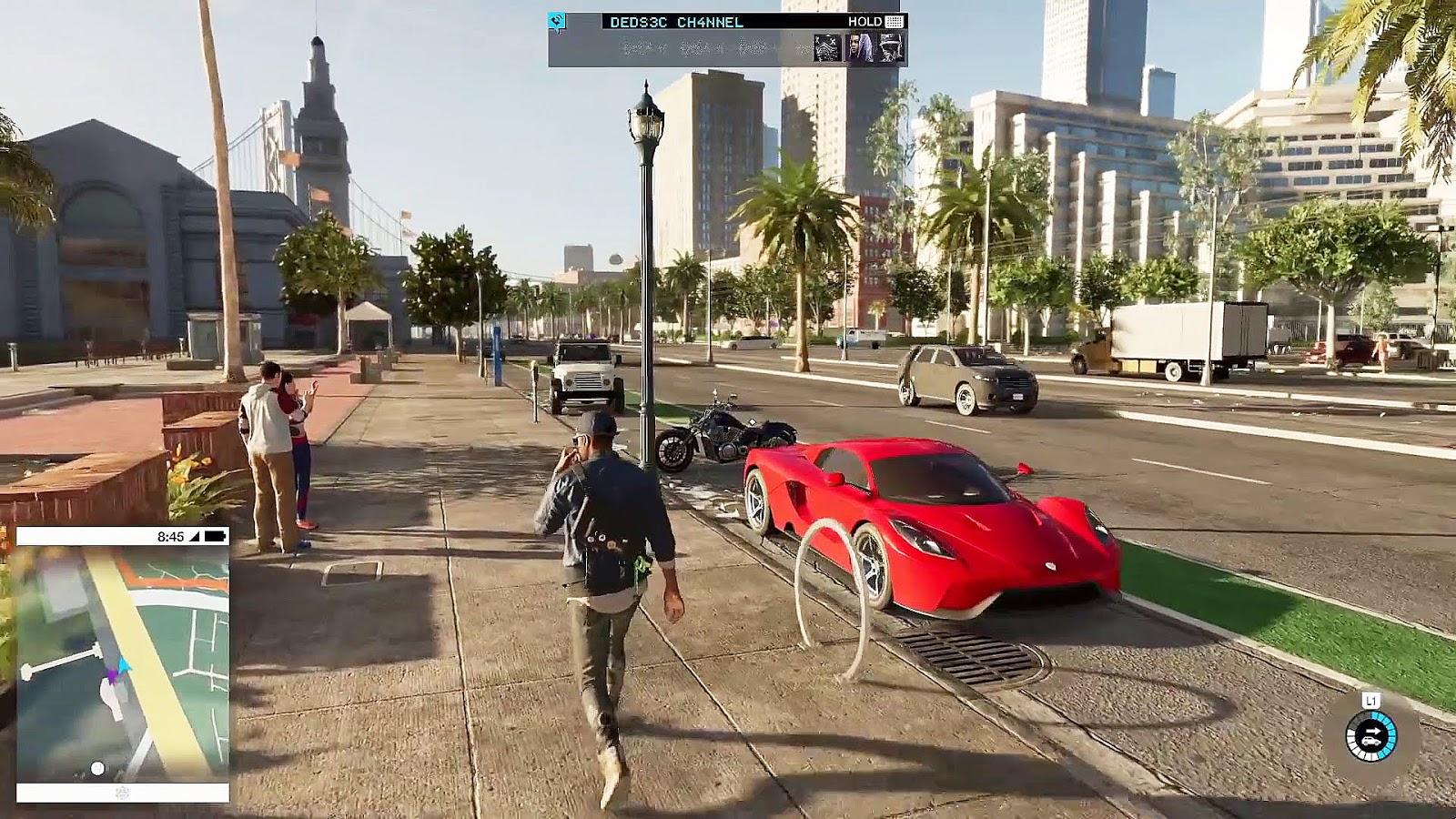 download watch dogs 2 deluxe digital gold edition full version google drive kumpulbagi r.g mechanics repack by