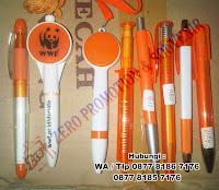 pulpen plastik (ballpoint plastik), pulpen metal, pen laser, pen grafir, pulpen tali, pen sablon, pen promosi, pen tali