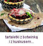 http://www.mniam-mniam.com.pl/2015/05/tartaletki-z-botwinka-i-z-kuskusem.html