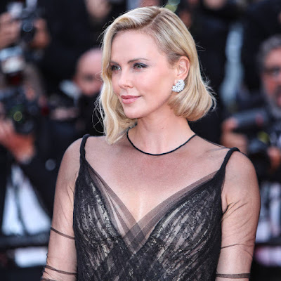hollywood-is-caveman-like-charlize-theron