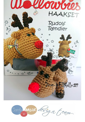 http://cards-und-more.de/de/joy-crafts-wollowbies-haakset-rudolf-rendier-haekelset-rudolf-rentier.html