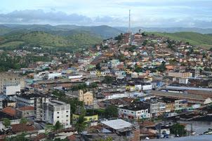 84822c29e Passei a amar a cidade de Timbaúba, por trabalhar vendendo peças de carro,  uma cidade conhecida pelos vendedores e atacadistas local da zona da  cachorra, ...