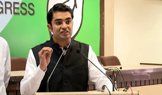 bjp-should-answer-on-infitration-in-gujrat-by-is-says-congress