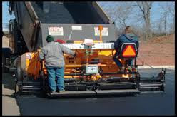 Freeholders Announce Next Round of Morris County Road Resurfacing Projects in Dover, East Hanover, Florham Park, Harding, Mine Hill and Montville
