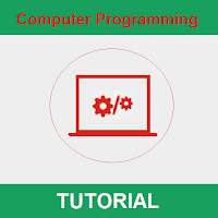 [Apps] Learn Computer Programming