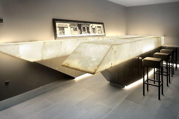 Modern Kitchen Tables Ikea