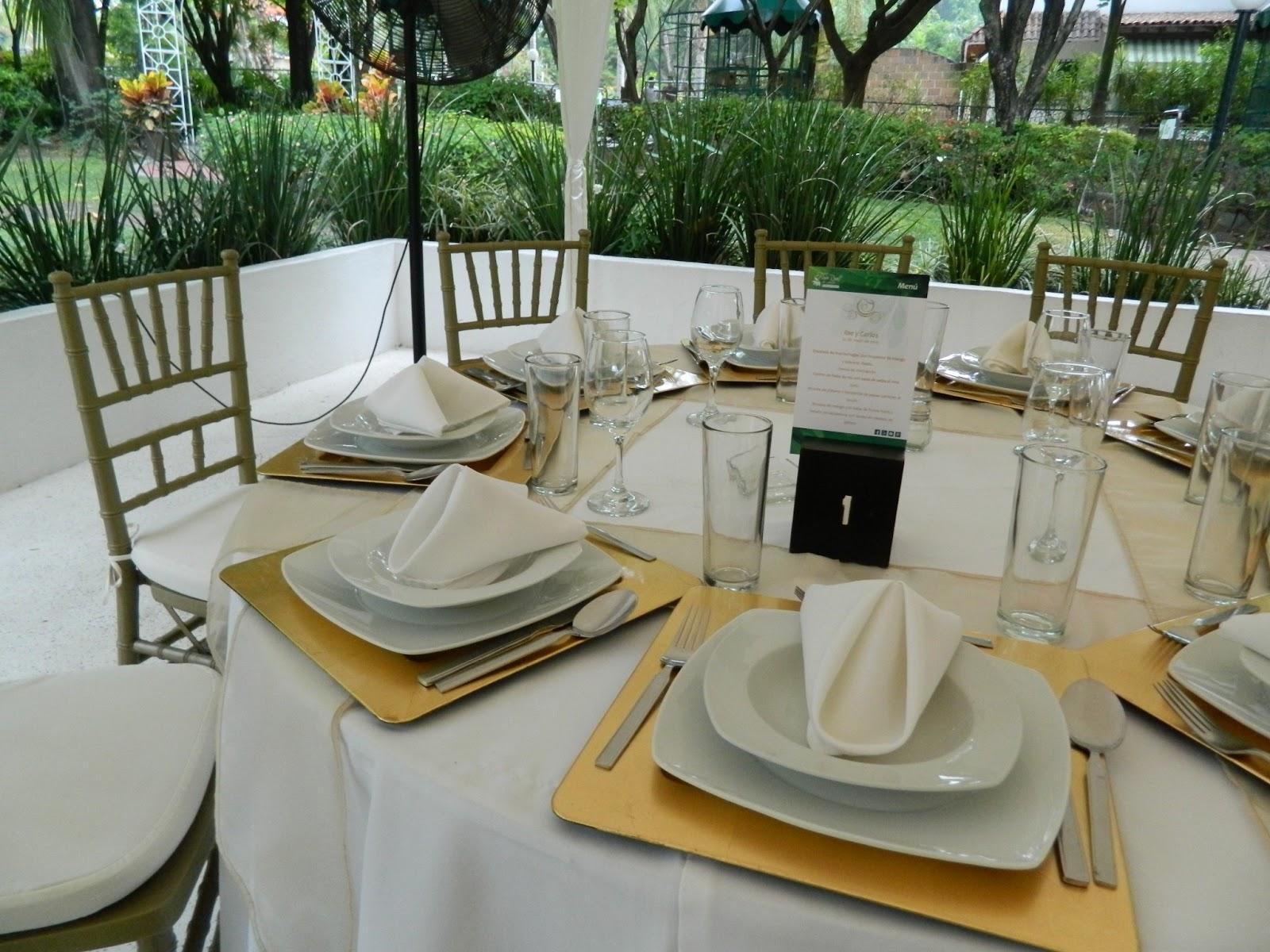Quinta Pavo Real Del Rincon Jardín De Eventos