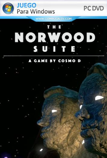 The Norwood Suite PC Full