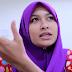 Wanita DAP Bidas UMNO Perkecil Penglibatan Wanita Dalam Politik