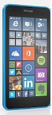 Review Microsoft Lumia 640 4G LTE