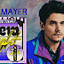 Lirik Lagu John Mayer - New Light (Terjemahan)