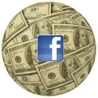 Nuevo proyecto de publicidad de Facebook