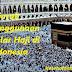 Sejarah Penggunaan Gelar Haji di Indonesia