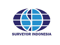 Rekrutmen Management Trainee PT Surveyor Indonesia