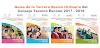 Guías de la tercera Sesión Ordinaria del Consejo Técnico Escolar