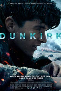 https://en.wikipedia.org/wiki/Dunkirk_(2017_film)