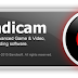 Download Software Bandicam Recorder