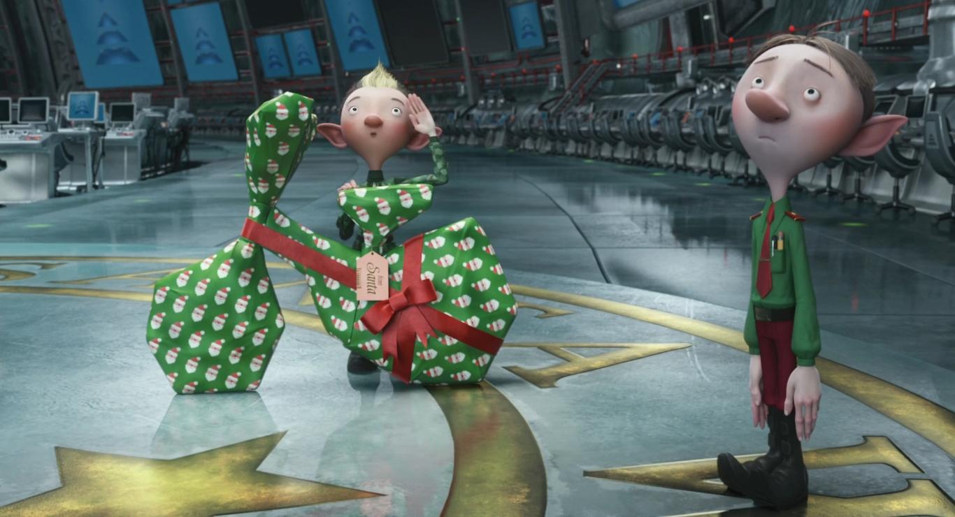 Bryony Arthur Christmas Youtube Movie Fauzsv Mynewyearpro Site