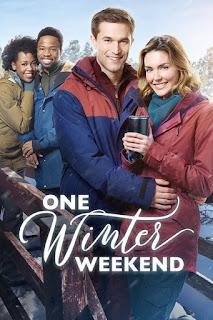 One Winter Weekend (2018)