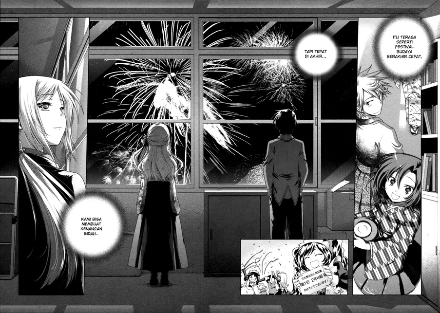Komik iris zero 009 10 Indonesia iris zero 009 Terbaru 27|Baca Manga Komik Indonesia|